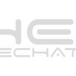 hero mechatronics logo png automation industry alt
